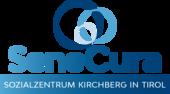 SeneCura Sozialzentrum Kirchberg in Tirol Logo